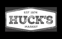 Huck's Market