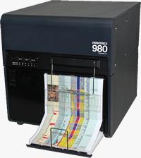 Printrex980