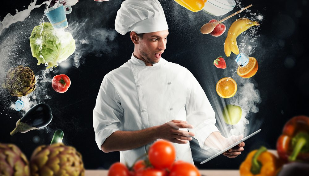 kitchen-technology