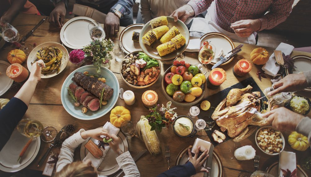 thanksgiving_feast