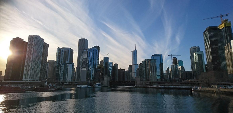 chicago-skyline-nra-show