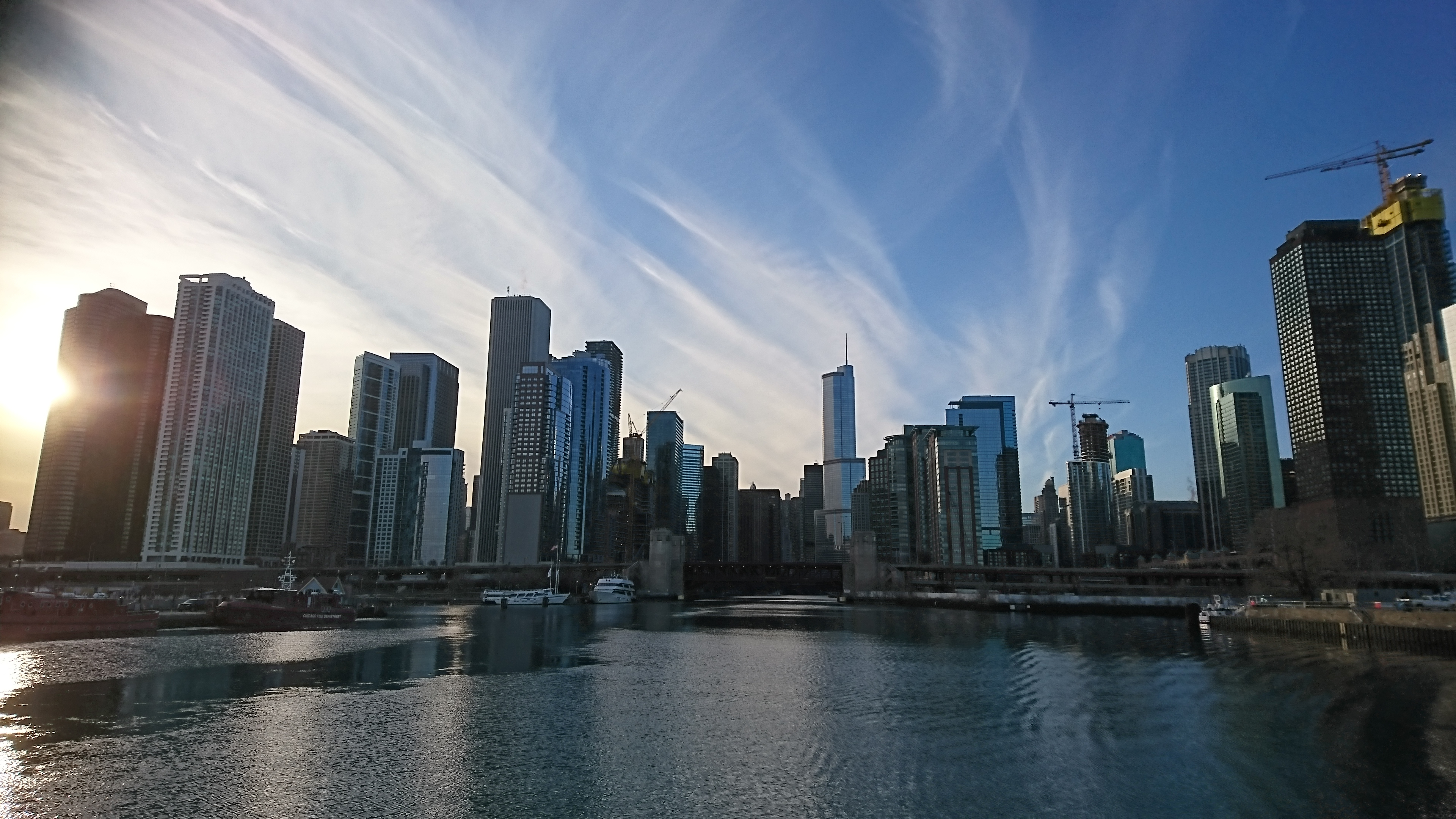 chicago-skyline-nra-show