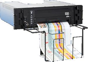 Printrex 920