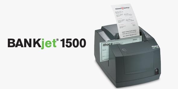 ITHACA BANKJET 1500 WINDOWS 8 X64 DRIVER DOWNLOAD